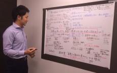制度運用と組織文化2