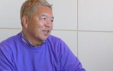 「メンタリング・インタビュー」 ダンクソフト「星野晃一郎」社長編 第一話