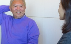 「メンタリング・インタビュー」 ダンクソフト「星野晃一郎」社長編 第二話