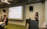日経ビジネススクール×早稲田大学ビジネススクール主催「MBA Essentials 2016<アドバンスコース>『ダイバーシティマネジメント』」のコーディネーター兼ファシリテーターを務めました! 第二話