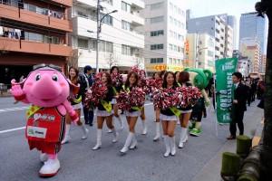 パレード006