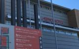 「日本トップリーグ連携機構」のGM(ゼネラルマネージャー)研修会に登壇させて頂きました!! ~その2~