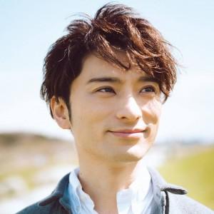 安田さんプロフィール写真
